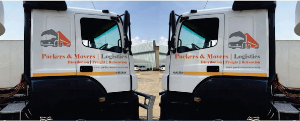Packers and Movers Holdings Pty Ltd